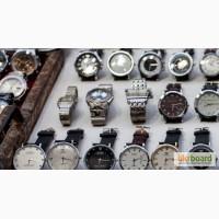 Скупка часов в Харькове