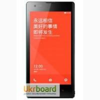 Xiaomi redmi оригинал новые с гарантией десять штук