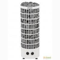 Электрическая каменка Harvia Cilindro PC70 E