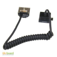 Синхрокабель Sunpak EXT-10 Dedicated Remote Cord