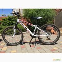 Продам горный велосипед TITAN Force 24