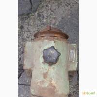 Продам оправу для кругов универсально-заочного 3Б642П1