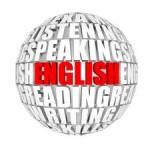 Английский язык, GMAT, GRE, SAT и ACT