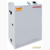 Парапетный газовый котел Eurotherm-Technology ET 8 CPF