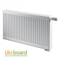 Радиаторы KORAD 22K4 500X800 и 500х600