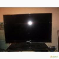 Телевизор Samsung LE40D550K1WXUA