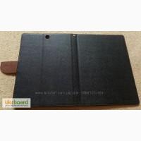 Чехол Smart Cover на планшет Samsung T815/T810 Tab S2 9.7 и T819