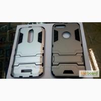 Чехол-Бампер защита на Xiaomi Redmi Note 4 Шикарный чехол-бампер защита