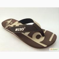 Продам мужские вьетнамки Kito