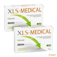 Продам XLS Medical Fettbinder