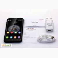 Смартфон Oukitel U20 Plus 2/16Gb FullHD 13Mp + чехол пленка наушники