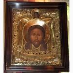 Что нужно для вывоза иконы из Украины