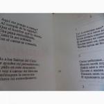Хосе Эрнандес Мартин Фьерро на испанском и на русском