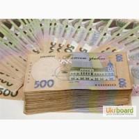 Кредиты банковские