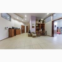 Офисное помещение 120 кв.м. ул. Гончара 36Б. Центр