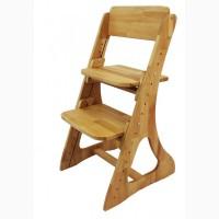 Ростущий стул c500