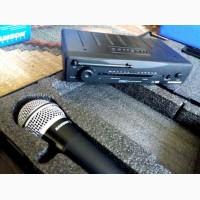 Радіо мікрофон Samson Stage 5(Sennheiser, Beyerdynamic, Shure, AKG, Audix)