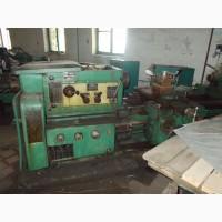 Продам токарный станок1М63ДФ101