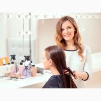 Скупка волос Одесса. Продать волосы по лучшей цене