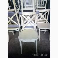 Стул венский б/у дерево для кафе стулья