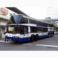 Автобусные рейсы Луганск Киев