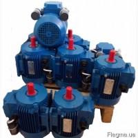Электродвигатель однофазный 0.37 квт, 0.55, 0.75, 1.1, 1.5, 2.2 кВт 3000 оборотов, 1500 об/мин
