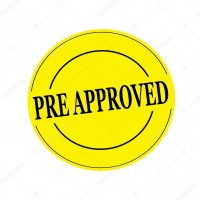 Услуга pre-approval для банковских счетов @isgnews