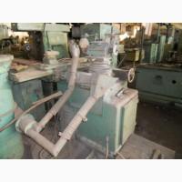 Продам шлифовальный и заточной станок 3В642, 3451, 3Ш182, 395МФ10, 3Т161