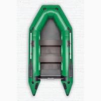 Надувные моторные лодки ПВХ МТ290 от производителя! Без предоплат