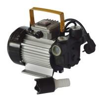 Насос для перекачки дизельного топлива 220 В 550 В
