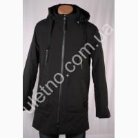 Ветровки, куртки мужские оптом от 300 грн