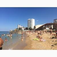 Продам земельный участок ИЖС у моря в Крыму
