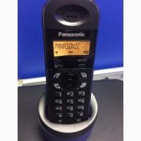 Продам дополнительную трубку к модели Panasonic KX-TGA131RU