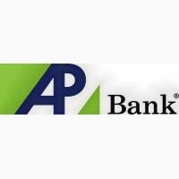 Кредити на агробізнес від Агропросперіс Банку Луцьк