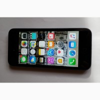 Продам телефон iPhone 5 16 gb neverlock айфон 5