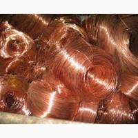 Покупаем по самой высокой цене лом цветных и чёрных металлов Выше цен нет 100%