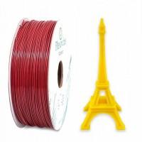 ABS/АБС пластик нить Ø1.75мм для 3D принтера, 3D ручки 300м (750г), 400м (1кг)