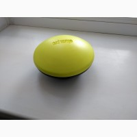 GPS антенна AD-15 к курсоуказателю Trimble EZ-Guide 250