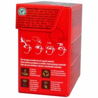 Чай черный Loyd Классический в пирамидках 20 шт х 2 г