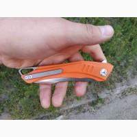 Складной нож Twosun ts114 Aranea