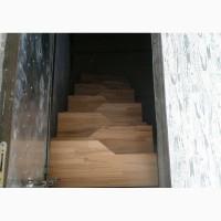 Лестницы. Различные