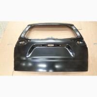 Крышка багажника Pajero Sport паджеро спорт Mitsubishi 5801a680