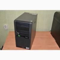 Системный блок Fujitsu P7935 Intel E8600