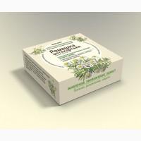 Продам натуральное кремовое мыло холодным способом Natura Butter