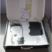 Радіомікрофон наголовний AKG WMS420 Headworn Set