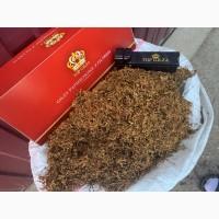 Продам Табак Куба
