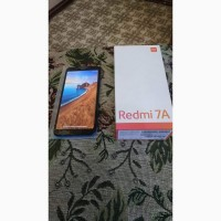 Продам Xiaomi Redmi 7a