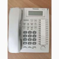 KX-T7735, Системный телефон, АТС Panasonic