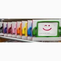 Чехол с ручками хит ля iPad mini iPad 9.7 10.2 11