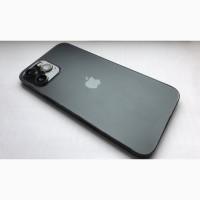 Продам айфон 12 про макс 512гб